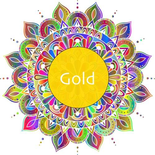meditation membership gold