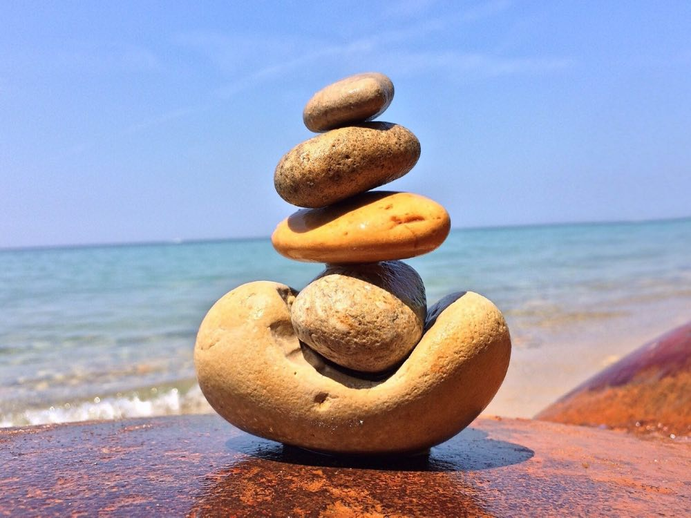 meditation for every day mini course