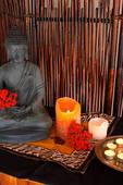 meditation room1
