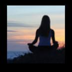 sustain meditation practice