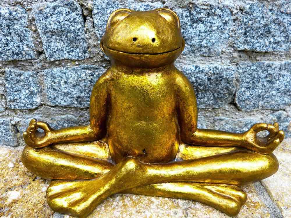 meditation definition