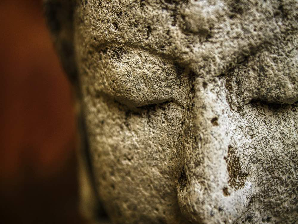 how to meditate deeply